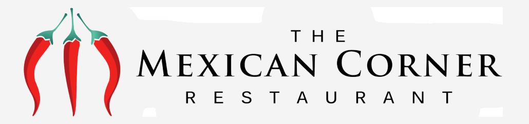 The Mexican Corner Restaurant | Whistler, BC